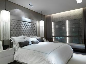 Best Room Ideas Images On Pinterest Bedroom Ideas