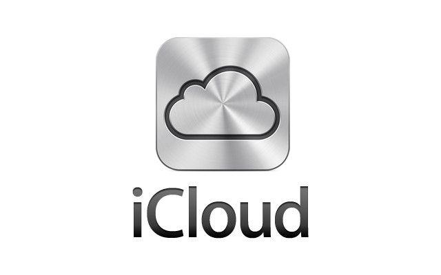 #iCloud Update to bring #PhotoSharing alongside #Apple #iOS6