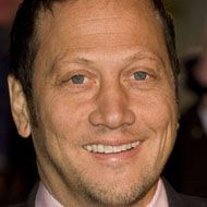 Happy Birthday!!Rob Schneider Rob Schneider MOVIE ACTOR BIRTHDAY October 31, 1963 (age 52) BIRTHPLACE San Francisco, CA ABOUT: He popularized the phrase 'You Can Do It!' in the Adam Sandler film The Waterboy. He was also featured in the comedic film Deuce Bigalow: Male Gigolo, in which he played a desperate fish tank cleaner in search of love.