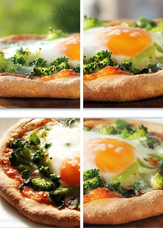 Простая кухня - голые рецепты