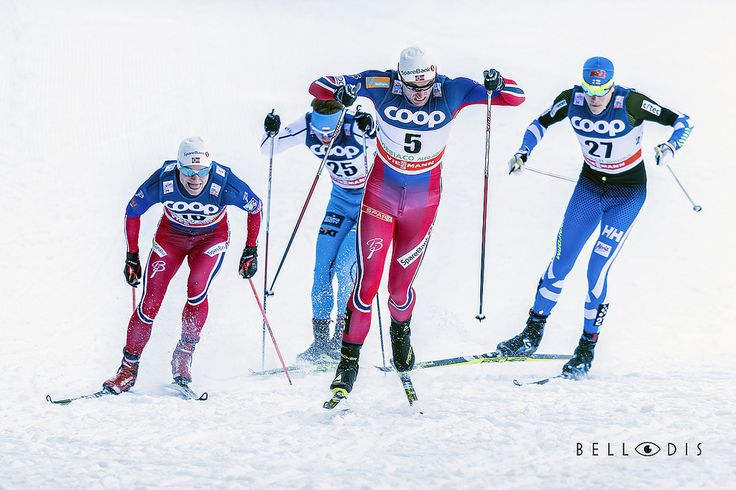 https://flic.kr/p/CtBFe7 | 150706  Northug Petter Jr, WC Sprint Toblach 2015