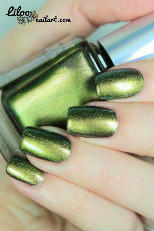 Mejores 273 imágenes de NaiLs aRt en Pinterest | Arte de uñas ...