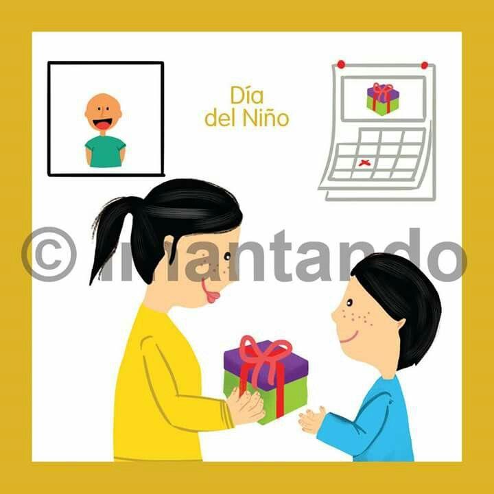 """Feliz #DíaDelNiño: """"Que brinquen, que jueguen, que corran, que sueñen, que rían, que sean ellos mismos... Vivencias indispensables para verlos felices."""" Imantando #Padres #Hijos #Niños #Crianza"""