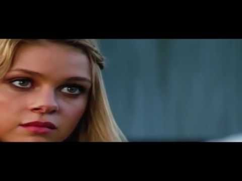 Action Movies 2016 full Movie English Hollywood Best Sci fi Movies 2016 ...