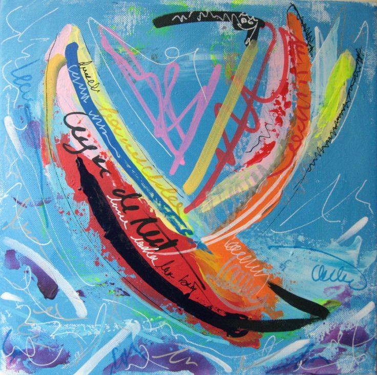 1000 id es sur le th me artiste peintre abstrait sur pinterest peinture abs - Peinture ressource vente en ligne ...