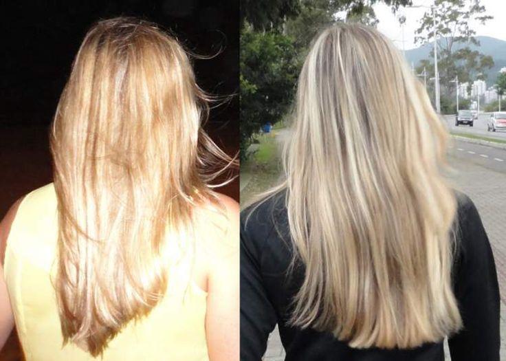 Descubra como engrossar cabelos finos ou ralos de sete maneiras diferentes que podem ser usadas juntas para turbinar o crescimento das madeixas.