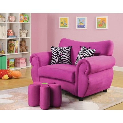 1207 best Living Room Furniture images on Pinterest