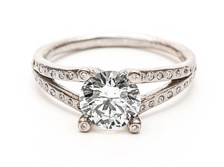 e.g.etal - Untitled ring