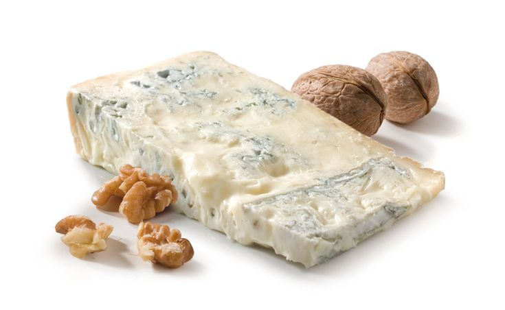 GORGONZOLA DOLCE CHEESE