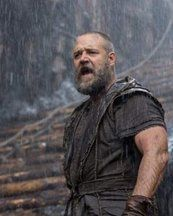 SEE Russell Crowe at Cardiff and Edinburgh premieres of Noah and WATCH new clip | Movies | Showbiz & TV | Daily Star. Simply The Best 7 Days...
