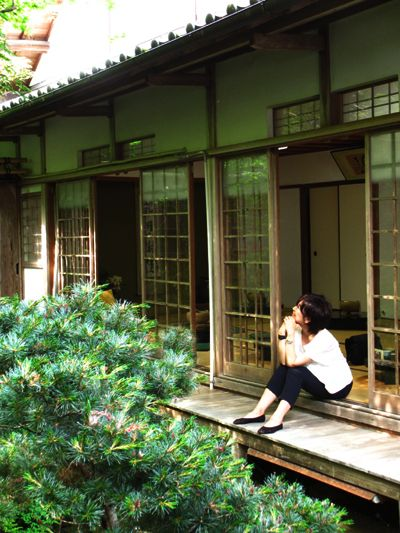 Japanese Style Architecture 184 best japanese window and door images on pinterest