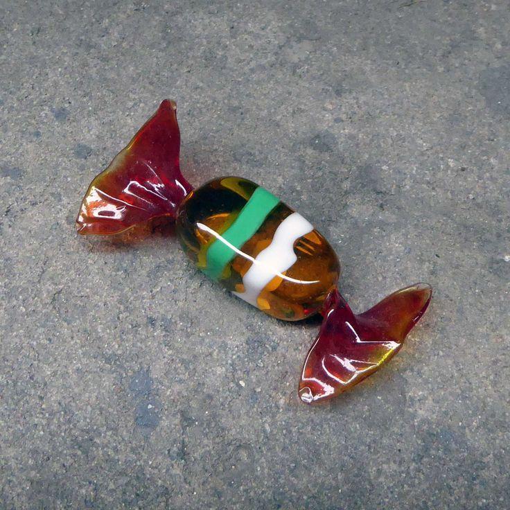 caramelos-cristal-murano-vintage-mementosbcn-5'