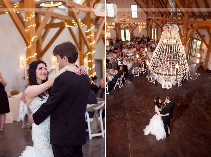 17 Best Best Outdoor Wedding Venues In Missouri Images On