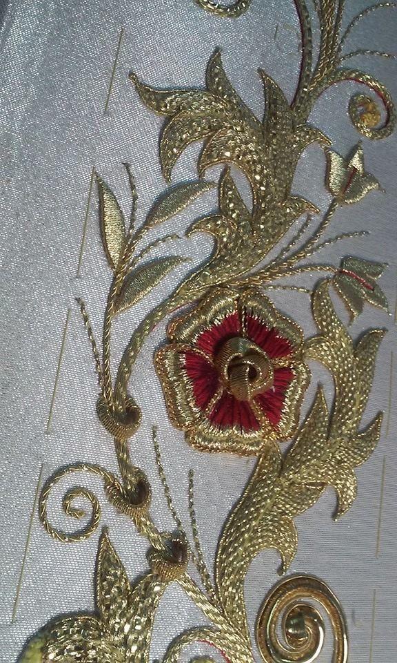 bordados-en-oro-y-plata