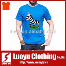 2014 Plain 100% Cotton customizable tshirts  best buy follow this link http://shopingayo.space