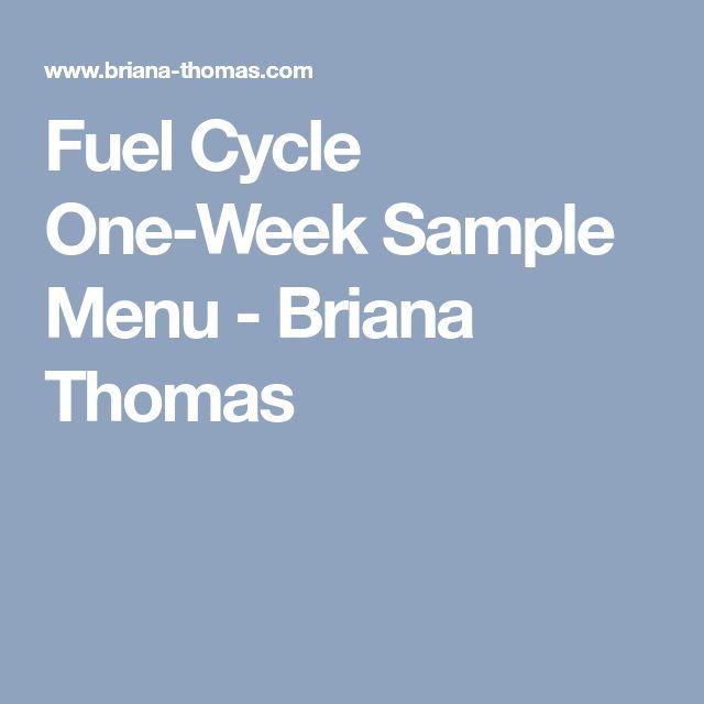 The 25+ best Sample menu ideas on Pinterest Sample recipe, Diet - menu list sample