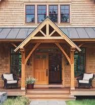 46 best Home Entry Doors images on Pinterest   Entrance doors