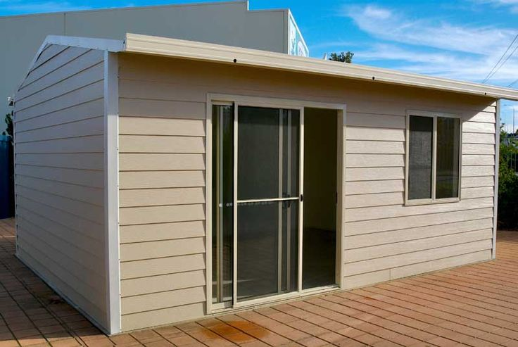 weathertex room #Rooms #HomeAddition #RoomAddition #HomeExtension #RoomExtension #Perth #WA http://www.factorydirectwa.com.au/rooms