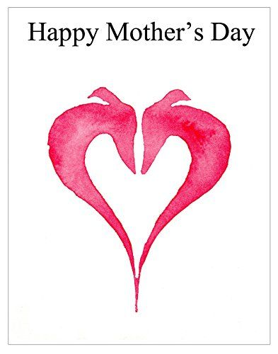 10 best Greyhound Whippet Lurcher Mothers Day Card images on - mother s day cards