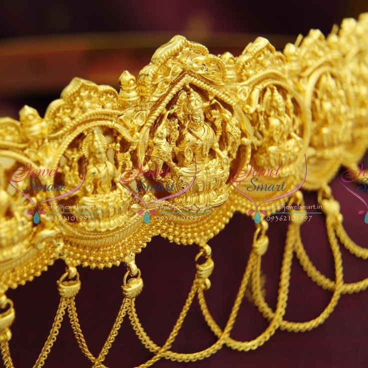 temple-vaddanam-oddiyanam-one-gram-gold-plated-indian-traditional-wedding-jewelry
