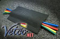 1000 ideas about cable cover on pinterest cable cable tray and hide electrical cords. Black Bedroom Furniture Sets. Home Design Ideas