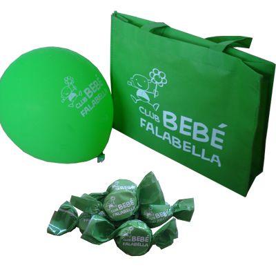 Caramelos Falabella