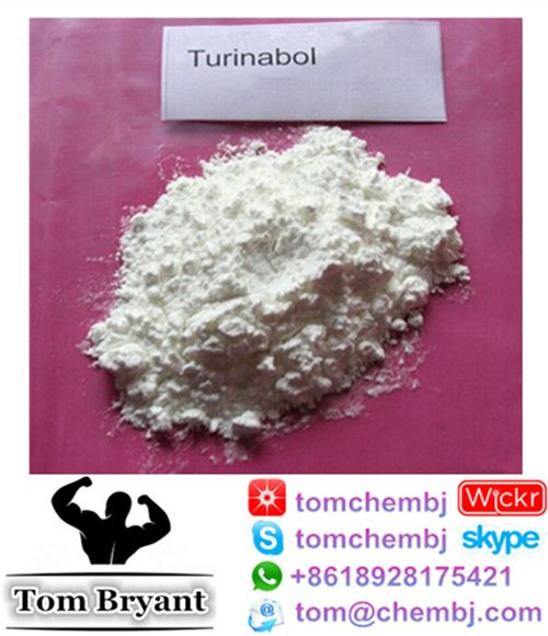 Pharmaceutical material, Steroid hormone, Anabolin. As a male hormone and anabolic hormones. Anabolic effects include growth of muscle mass and strength, increased bone density and strength, and stimulation of linear growth and bone maturation.