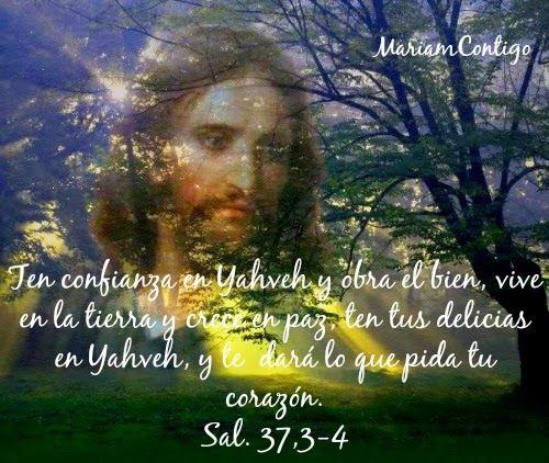Mariampoesiasycanciones...       LETANÍA Jorge Doré De tantos defectos, de tantos pecados, de pasos tardíos y brazos cruzados, líbrame, Se...
