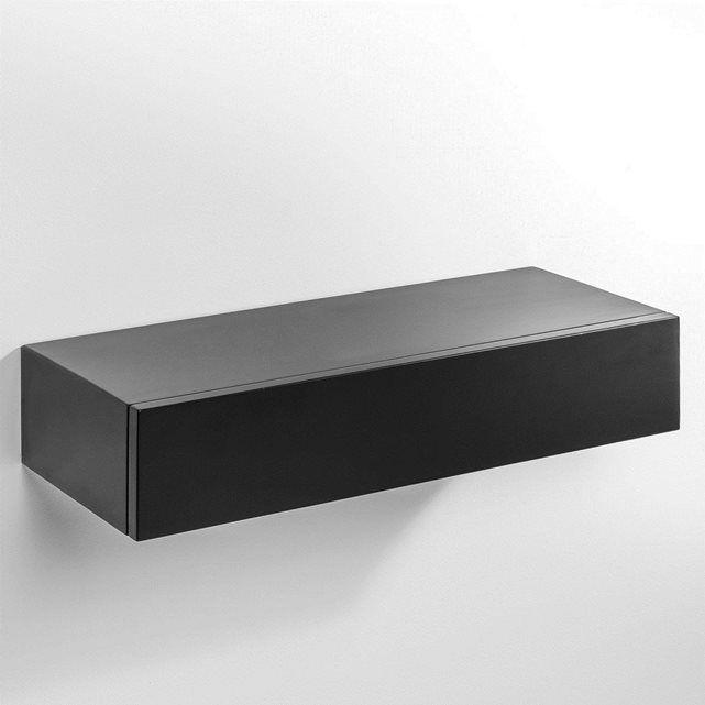 Best 25 etagere tiroir ideas on pinterest tiroirs tiroirs de stockage and - Tiroir dressing ikea ...