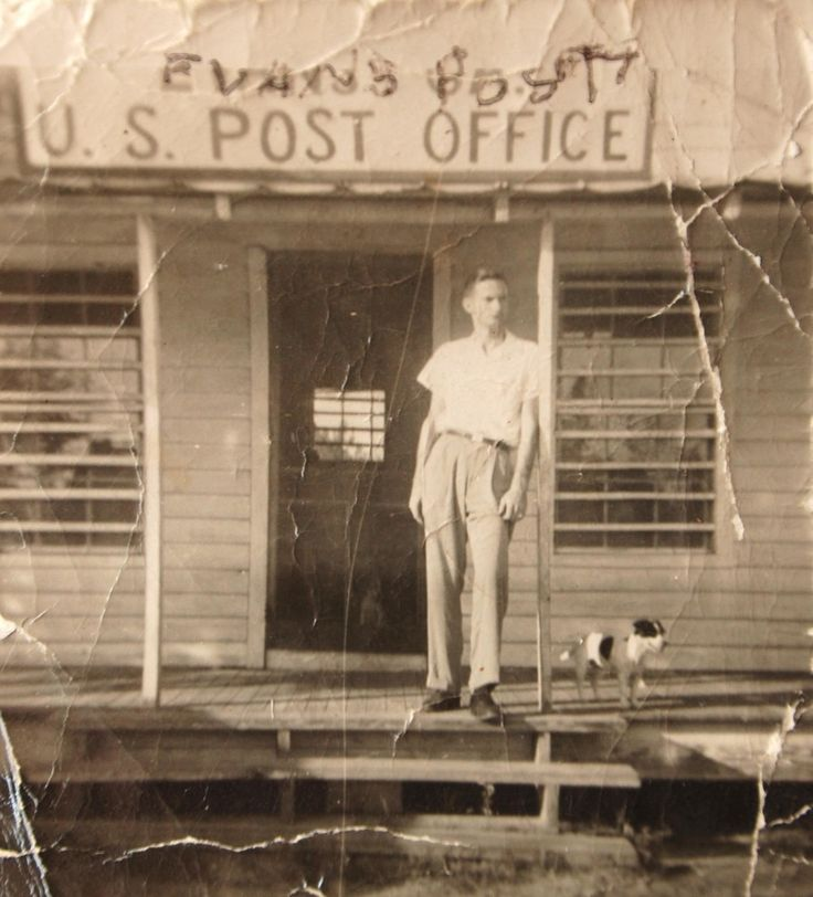 Columbia County Historical Photos Columbia County