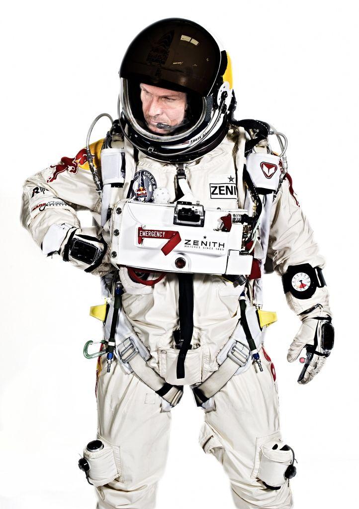 astronaut space suit pressure - photo #10