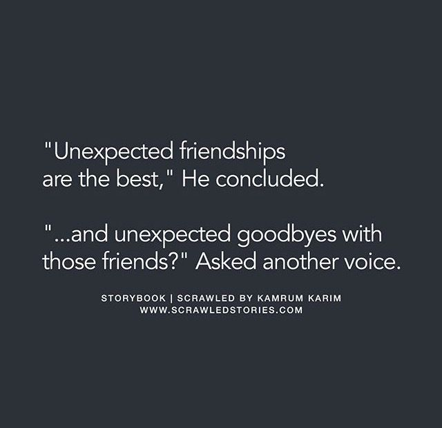 25+ Best Short Sad Quotes On Pinterest