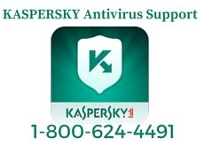 Antivirus Support helpline number 1-800-624-4491 is available for all the users. Call helpline number and get to contact our experts who will solve all the problems related to Kaspersky antivirus by remotely accessing your system at your place, on one call without insatalling new one.