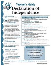 declaration of independence worksheets for kids stinksnthings. Black Bedroom Furniture Sets. Home Design Ideas
