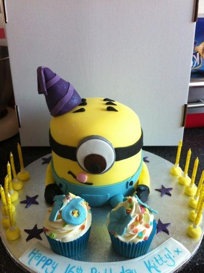 year birthday invitatiowordingiindiastyle%0A   th birthday cake