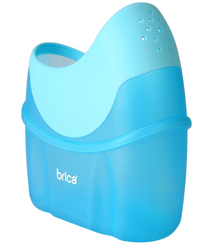 1000 images about bath time on pinterest bath toys - What uses more water bath or shower ...