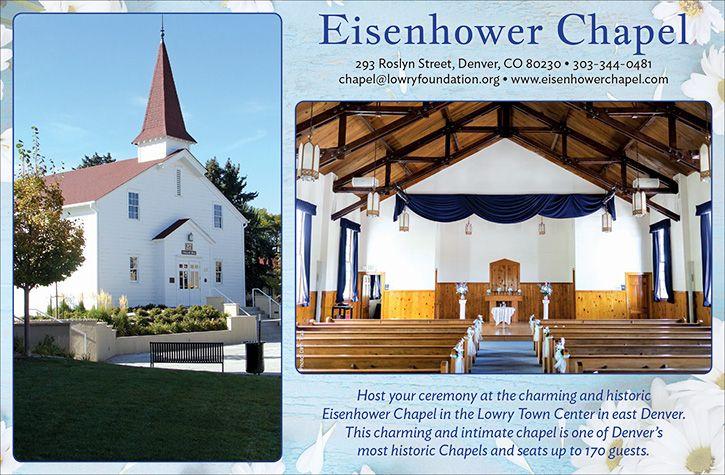 Eisenhower Chapel Colorado Wedding Chapel Wedding Officiant Chapel Chapel Wedding