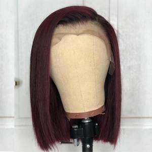 On-line Store for half crimson wig Wholesale with Finest Worth