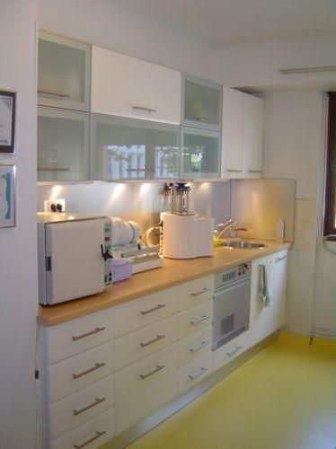 les 25 meilleures id es de la cat gorie design de cabinet. Black Bedroom Furniture Sets. Home Design Ideas