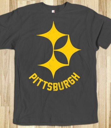 16 best images about gifts on pinterest love shirt for Custom t shirt printing pittsburgh