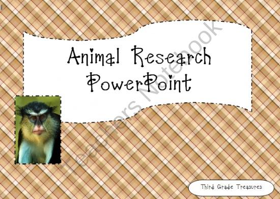 best undergraduate major websites for research topics