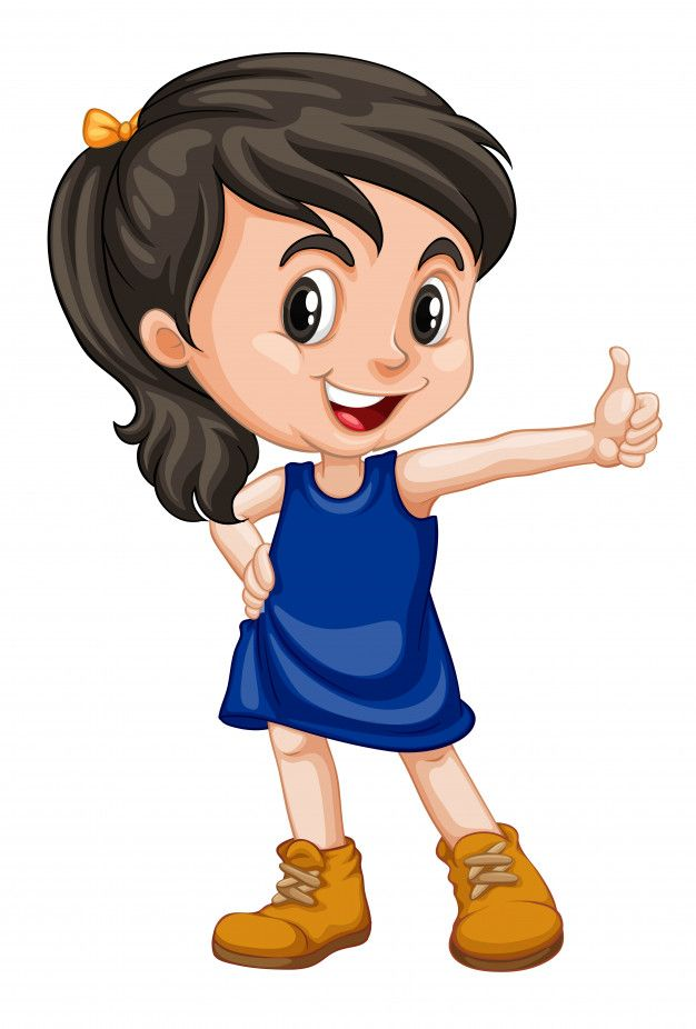 free cartoon images for commercial use