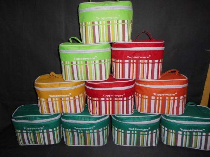 Jual Tas Tupperware Tangerang Selatan   Kami menyediakan aneka jenis tas untuk tupperware dan twin tulipware bagi anda yang berdomisili di wilayah tangerang selatan. SMS ke 085779751316 untuk melakukan pemesanan.  http://tastuppyjakarta.blogspot.com/2015/02/jual-tas-tupperware-tangerang-selatan.html