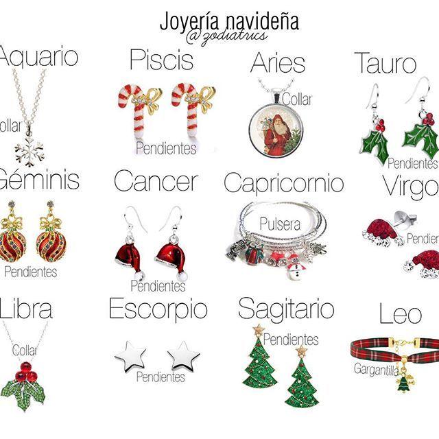 Aquí os dejamos un especial navidad  que va de la joyería navideña. Esperemos que os guste y feliz navidad!!!  -L