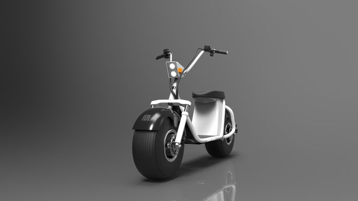 Reconbike EBIKE  #indiegogo #recon  #reconbike #bicycles #ebikes  #electricbike #mtb #mountainbike #foldingbike #ebike #qelectricbicycle #fatbike #future #리콘바이크 #전기자전거 #자전거 #자전거라이딩 #미니벨로 #산악자전거 #일렉트릭바이크 #팻바이크 #전동자전거  official email : replia@naver.com WEB : www.reconbikes.com  Looking for RECON exclusive distributors  world
