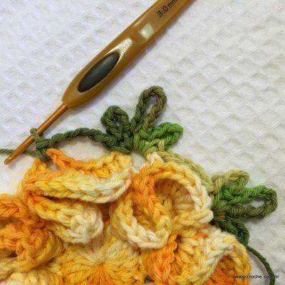 Flor_cam_lia_passo_a_passo_www.croche.com_61_