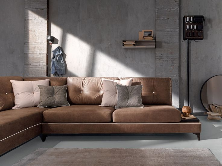 8 best Divani LeComfort images on Pinterest | Crates, Homes and Products