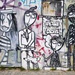 #Sonke #Athens #Greece #streetart #graffiti #Athene #Griekenland