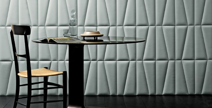 Studioart Leather Interiors: pelli e leatherwall per arredamento d'interni