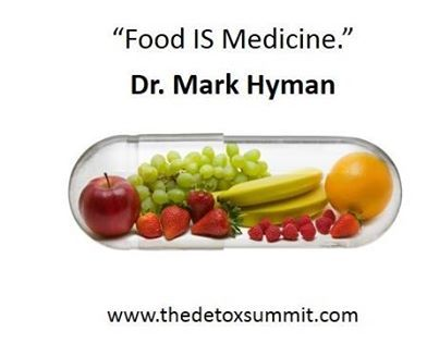 Dr. Hyman